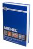 46. Auflage 2016 Deutschland Michel Deutschland Spezial, Band 1,   86,00 EUR  zzgl. 5,00 EUR Versand