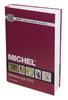 101. Auflage 2016 Mitteleuropa MICHEL Mitteleuropa-Katalog 2016 - EK 1   68,00 EUR  zzgl. 5,00 EUR Versand