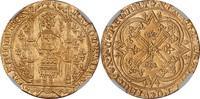 Franc a Pied  France France Charles V (1364-1380) Gold Franc a Pied NGC... 2799,99 EUR  plus 30,00 EUR verzending
