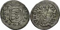 Denar 1753 RDR Ungarn Maria Theresia RDR Ungarn Denar 1753 K-B Kremnitz... 70,00 EUR  zzgl. 3,00 EUR Versand