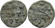 Asper 1426-1456 Serbien Serbien Georg Djurdj Brankovic Asper Smederevo ... 115,00 EUR  zzgl. 5,00 EUR Versand