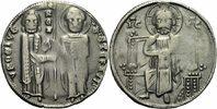 Dinar 1282-1321 Serbien Serbien Stefan Uros II. Milutin Banner Dinar Gr... 75,00 EUR  zzgl. 3,00 EUR Versand