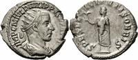 Antoninian 244 Rom Kaiserreich Philippus I Arabs Antoninian Antiochia 2... 80,00 EUR  zzgl. 3,00 EUR Versand