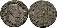 Follis 308-310 Rom Kaiserreich Maximinus Daia Follis Alexandria 308-10 ... 75,00 EUR  zzgl. 3,00 EUR Versand