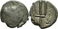 Bronze 2. Jhdt.v.Chr. Kelten Kelten Philipp V Perseus Makedonien Bronze... 55,00 EUR  zzgl. 3,00 EUR Versand