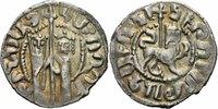 Tram 1226-1270 Armenien Armenien Hetoum I Zabel Tram Sis Löwe Kreuzstab... 90,00 EUR  zzgl. 3,00 EUR Versand