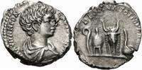 Denar 196-198 Rom Kaiserzeit Caracalla Denar Rom 196-8 DESTINATO IMPERA... 90,00 EUR  zzgl. 3,00 EUR Versand
