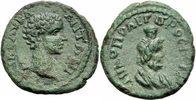 Bronze 196-198 Moesien Caracalla Caesar Nicopolis ad Istrum Moesien Bro... 75,00 EUR  zzgl. 3,00 EUR Versand