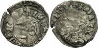 Ducati 1383-1386 Walachei Walachei Dan I. AR Ducati Denar Adler Helm Wa... 140,00 EUR  zzgl. 5,00 EUR Versand