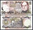 Venezuela 50 Bolivares Pick 58a