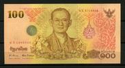 Thailand 100 Baht Pick 119