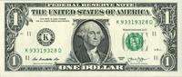 1 Dollar Serie 2013 USA - Dallas,Texas - unc/kassenfrisch  2,10 EUR  zzgl. 3,95 EUR Versand