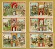 1906 Liebigbilder-Materialien III Liebig 688# guter zustand  2,70 EUR  zzgl. 3,95 EUR Versand