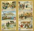 1906 Liebigbilder-Mittelmeerreise Liebig 689# guter zustand  3,00 EUR  zzgl. 3,95 EUR Versand