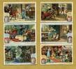 1912 Liebigbilder-Die Meisterspringer von Nürnberg I Liebig 855# guter... 59,95 EUR  zzgl. 4,50 EUR Versand