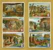 1914-17 Liebigbilder-Die Kunst der Naturvölker Liebig 904# guter zusta... 7,95 EUR  zzgl. 3,95 EUR Versand
