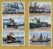 1931 Liebigbilder-Ladeeinrichtungen im Seehafen Liebig 1005# guter zus... 15,00 EUR  zzgl. 3,95 EUR Versand