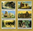 1931 Liebigbilder-Indische Baudenkmäler Liebig 1006# guter zustand  13,50 EUR  zzgl. 3,95 EUR Versand