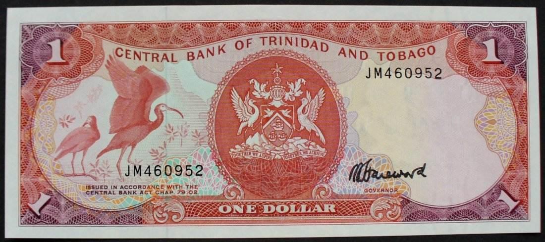 tax return form 2016 trinidad and tobago