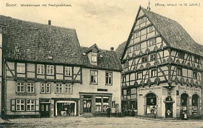 vor 1945 deutschland soest ungelaufen ma shops