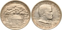 USA Half Dollar Ulysses S. Grant