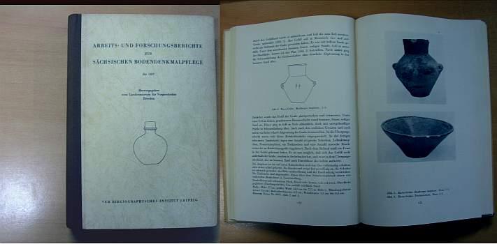 1954 Mittelalter und Neuzeit Coblenz, Dr. Werner. Gebraucht, guter Zustand