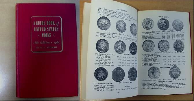 1965 Mittelalter und Neuzeit Yeoman, R. S.. Gebraucht, guter Zustand.