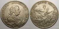 Friedrich II. 1740-1786.