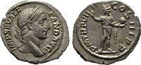 Denar 230, Kaiserliche Prägungen Severus Alexander, 222-235. Sehr schön  106.97 US$  zzgl. 4.81 US$ Versand