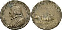Bronzegussmedaille o. J. Italien Paolo Giordano II. Orsini, 1591-1656, ... 187.20 US$  zzgl. 4.81 US$ Versand