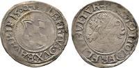 Halbbatzen 1506, Diverse Albert IV. der Weise, 1465-1508 Sehr schön  50,00 EUR  +  8,00 EUR 运费