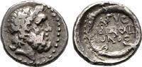 Hemidrachme 31 v. Chr. Achaische Liga  Sehr schön  100,00 EUR  + 6,00 EUR frais d'envoi