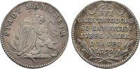Silberabschlag von den Stempeln des Dukaten 1792. Diverse Karl Theodor ... 35,00 EUR  + 6,00 EUR frais d'envoi