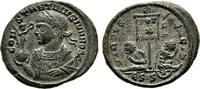 Centennionalis 320, Kaiserliche Prägungen Constantinus I. für Constanti... 100,00 EUR  +  8,00 EUR 运费