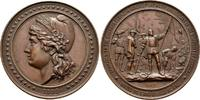 Bronze medal 1892, USA  Vorzüglich  /  Sehr schön  187.20 US$  zzgl. 4.81 US$ Versand