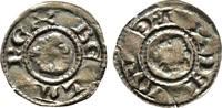 Brakteat o.J. Ungarn Bela IV., 1235-1270 Sehr schön  30,00 EUR  +  8,00 EUR 运费