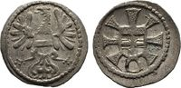 Kreuzer o.J. (1657 / 1705) Diverse  Vorzüglich  53.48 US$  zzgl. 4.81 US$ Versand
