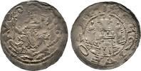 Pfennig  Diverse Gerhard von Oldenburg, 1193-1215 Sehr schön  100,00 EUR  +  8,00 EUR 运费
