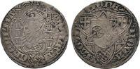 Weißpfennig o. J. (nach 1462), Diverse Adolf II. von Nassau, 1461-1475 ... 75,00 EUR  + 6,00 EUR frais d'envoi