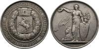 Silbermedaille 1875, Schützenmedaillen  Sehr schön  50,00 EUR  + 6,00 EUR frais d'envoi