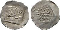 Pfennig,  Diverse Otto V. und Friedrich I., 1376-1379 Sehr schön  30,00 EUR  + 6,00 EUR frais d'envoi