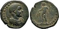 Bronze,  Kaiserliche Prägungen Macrinus für Diadumenianus. Sehr schön  50,00 EUR  + 6,00 EUR frais d'envoi