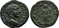 Bronze  Thrakien Gordianus III., 238-244 Gutes sehr schön  106.97 US$  zzgl. 4.81 US$ Versand