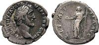 Denar 140/143, Kaiserliche Prägungen Antoninus Pius, 138-161. Sehr schö... 50,00 EUR  + 6,00 EUR frais d'envoi