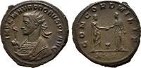 Antoninian,  Kaiserliche Prägungen Probus, 276-282. Sehr schön  75,00 EUR  + 6,00 EUR frais d'envoi