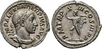 Denar 232, Kaiserliche Prägungen Severus Alexander, 222-235. Fast Stemp... 100,00 EUR  + 6,00 EUR frais d'envoi