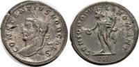 Follis ca. 294 Kaiserliche Prägungen Maximianus I. Herculius für Consta... 150,00 EUR  +  8,00 EUR 运费