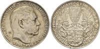 Silbermedaille 1927 v. Karl Goetz, Diverse  Vorzüglich  50,00 EUR  +  8,00 EUR 运费