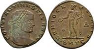 Follis 308/310, Kaiserliche Prägungen Constantinus I., 307-337. Sehr sc... 150,00 EUR  + 6,00 EUR frais d'envoi