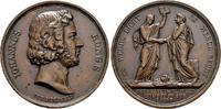 Bronzemedaille 1844, Diverse  Sehr schön  53.48 US$  zzgl. 4.81 US$ Versand